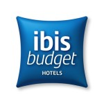 Ibis BudgetHotels pillow